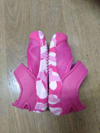 🚚 全新 NB童鞋 12.5 cm