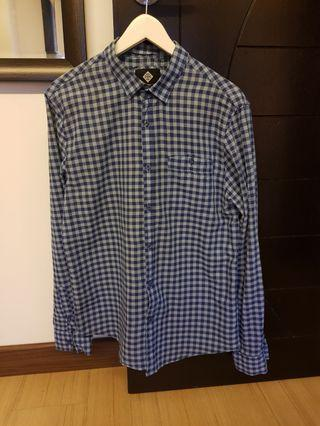 Cotton On Men shirt