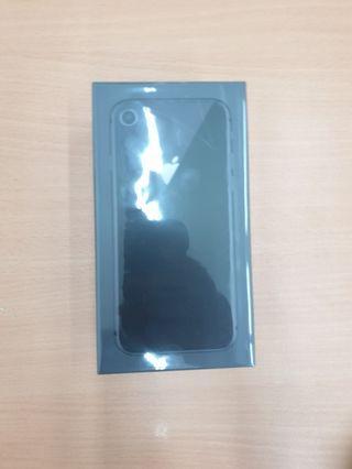 Iphone 8  64gb grey sealed set Sale