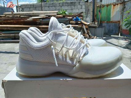 48480868e23f Adidas Harden Vol. 1