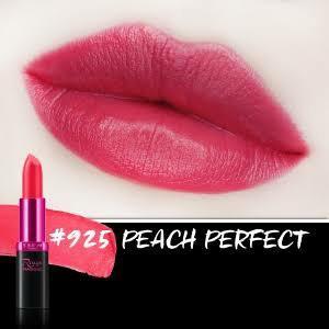 #BAPAU L'oreal Rouge Magique 925 Peach Perfect Original
