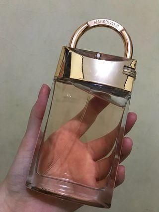 Mauboussin Promise Me Eau de Parfum