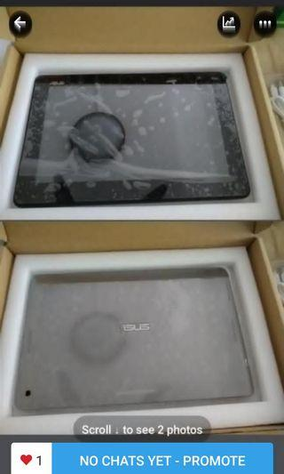 Brand New Asus 11.6 inch tablet for sale!