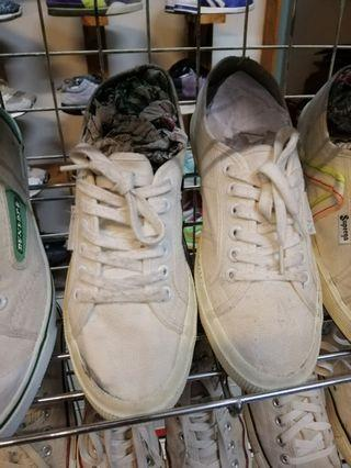 Kasut Sneaker Superga Ori Bundle Superga sneakers shoes