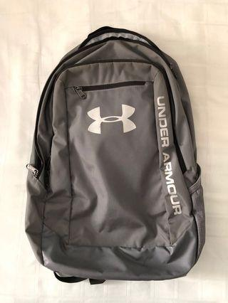 Under Amour Sports Bagpack