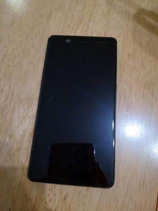 入水  冇保養 開唔到機 Nokia 7.0