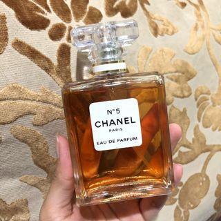 Parfum Chanel No 5 (NEW)