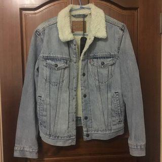 Levi's 外套