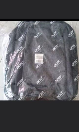 Acer Laptop Bag - BNIB