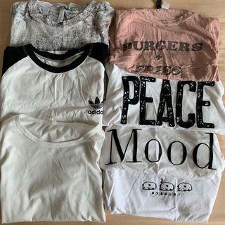 shirts sale!!