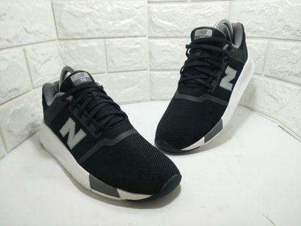 New Balance MS24BS2
