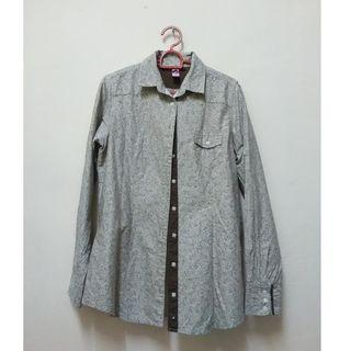 PRICE DOWN Blouse Radio Active Girl M-L