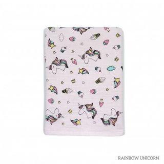 Premium Baby Towel (free normal mail)