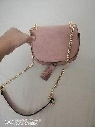 Reduce price!!Sling Bag H&M