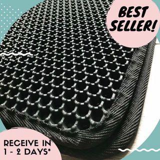 Available! Cat litter mat