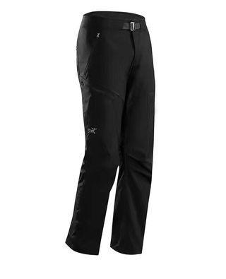 Arcteryx 長褲