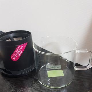 Hario Cafeor CFO-1