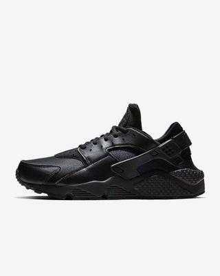 Nike Hurrache (All Black)