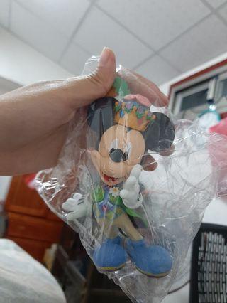 🚚 迪士尼 米奇