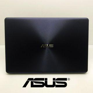 Asus Vivobook 15 X510UF Gaming Laptop ( WITH WARRANTY FROM ASUS )