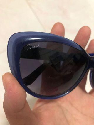 🚚 Authentic Gucci sunglasses