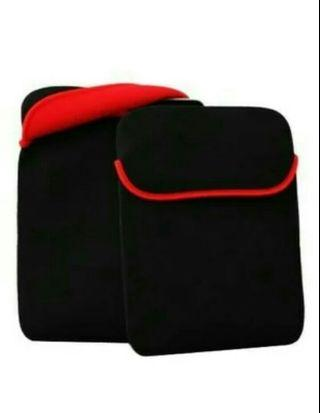 Softcase Ipad/Tablet 11 inch