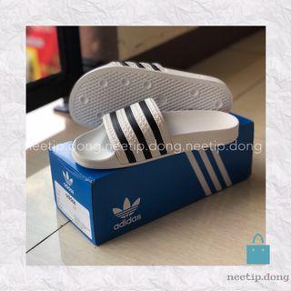 ORIGINAL Adidas Adilette Slides