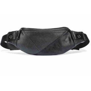 🚚 Extensive Pockets Shoulder Bag