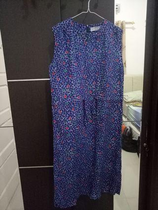 Preloved Dresses Made In Italy