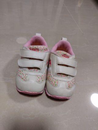 Asics Baby Shoes 13 cm