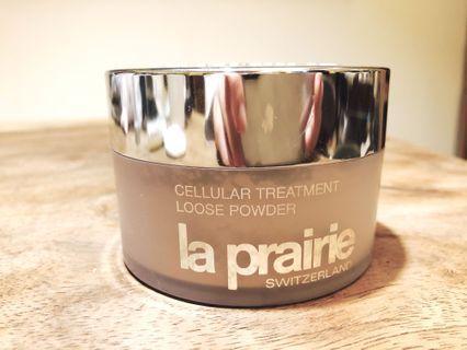 La Prairie 均潤蜜粉 #2號 透亮自然色 原價$840