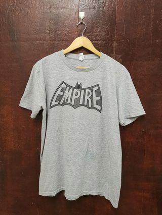 Empire Bmx T Shirt