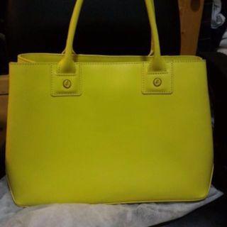 Agnes' b Hand Bag 手袋