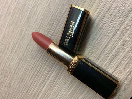🚚 L'Oréal Balmain Paris lipstick