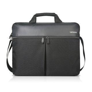 Lenovo 全新14吋電腦袋 實用袋