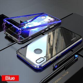 Huawei Nova 3i Magneto Magnetic Case