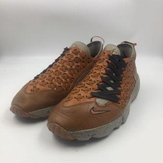 Nike Footscape Motion Woven TZ