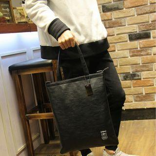 Mens Tote Bag Handbag