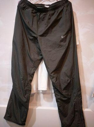 Nike 運動長褲