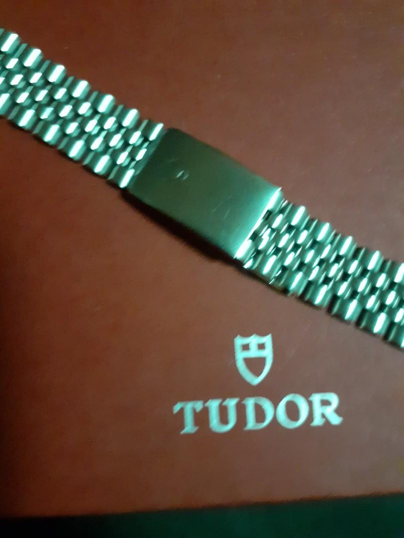 After market jubilee silver s/s bracelet