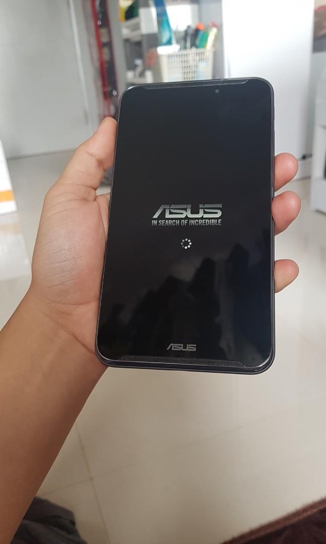 Asus Fonepad Note 6 (BNOB)