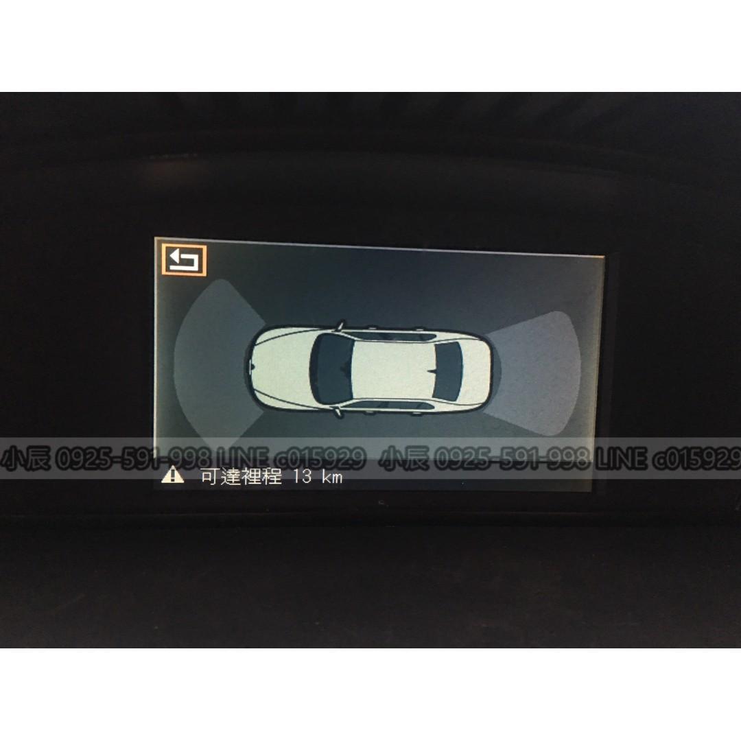 BMW寶馬 523I 優秀便宜進口好寶馬 月付千元全額貸