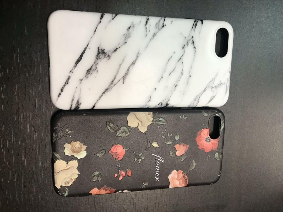 CASE IPHONE 7 KIMORA.ID