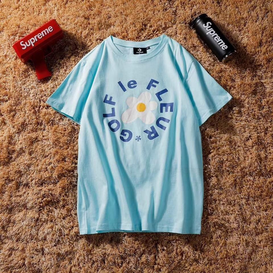 Converse Tee T恤