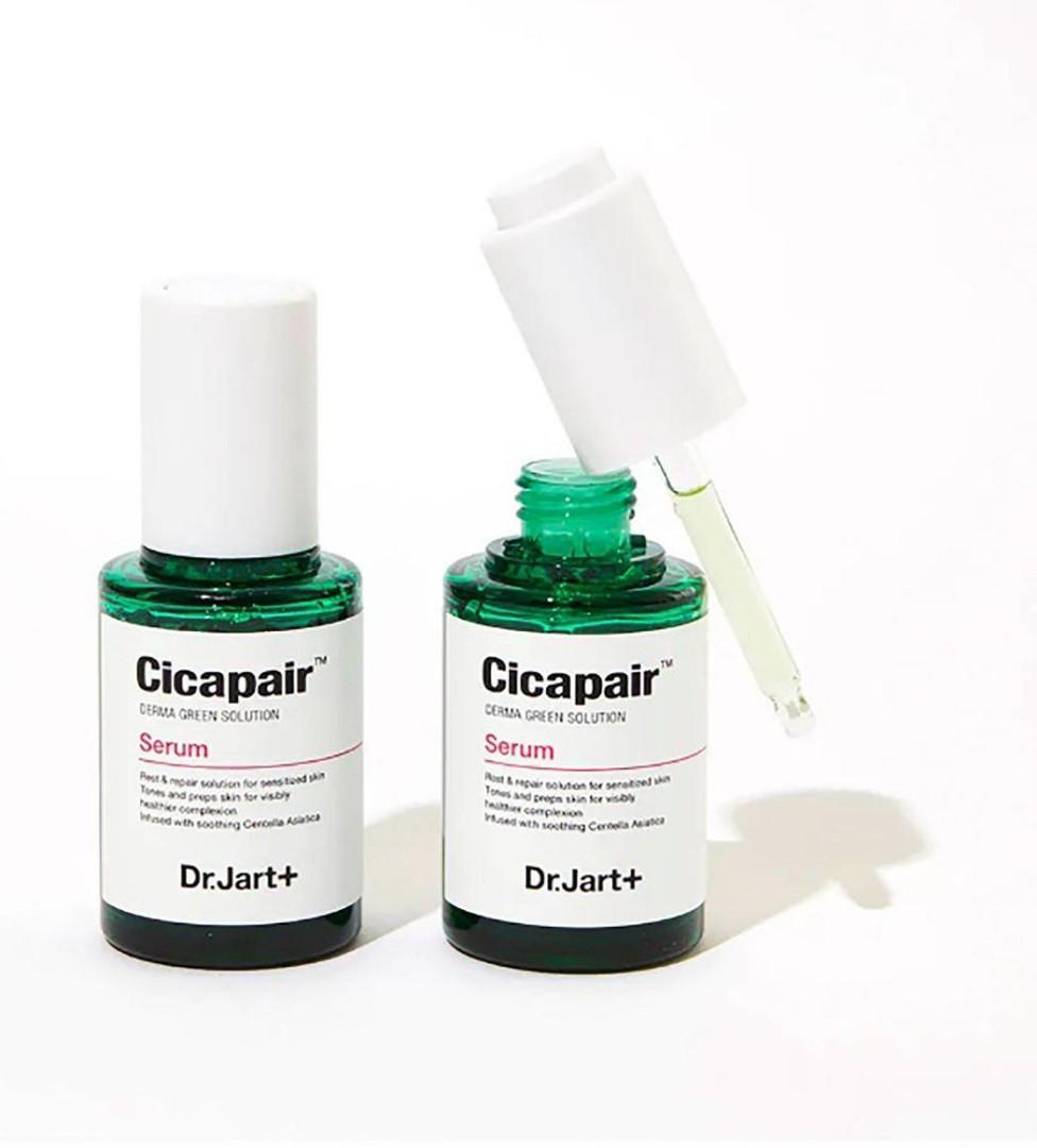 Dr. Jart+ Cicapair Serum