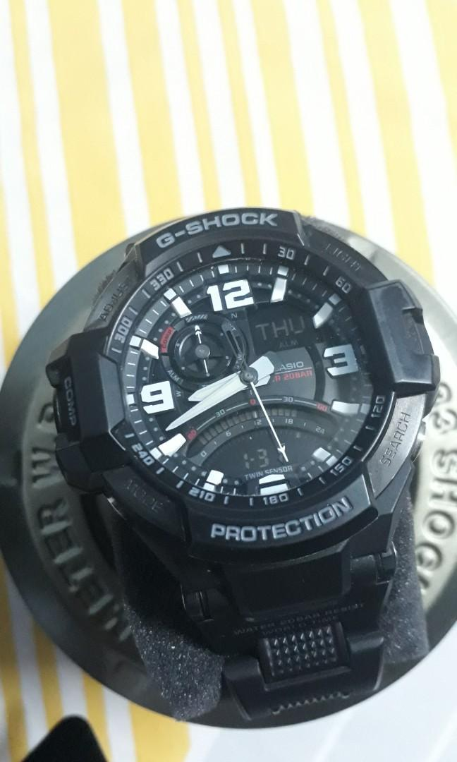 GSHOCK FOR SALES
