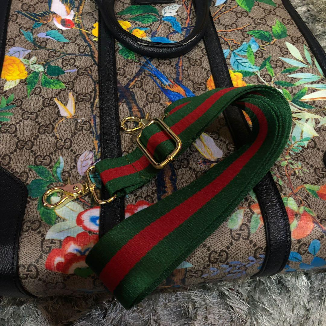 Gucci Bag Premium