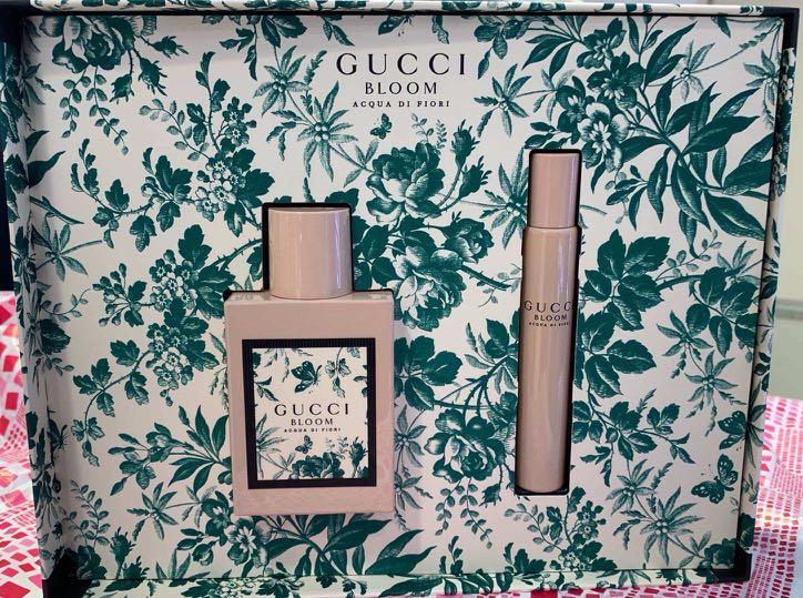 66a6911967f29 Gucci Bloom