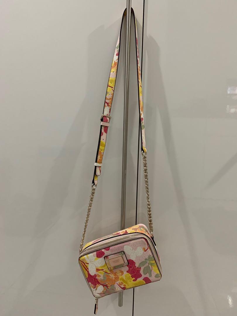 Guess Sling Bag original