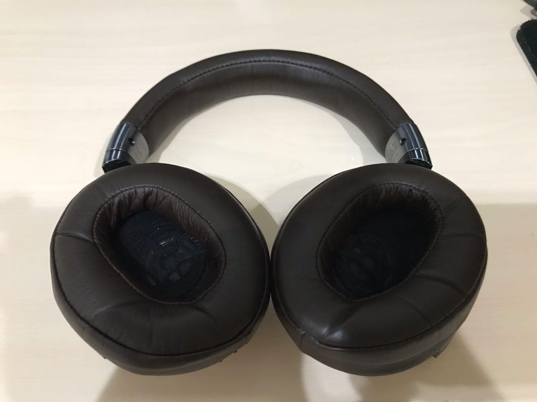 Headphone sony mdr1a dac sony mdr dac built in fullset sangat terawat nego halus